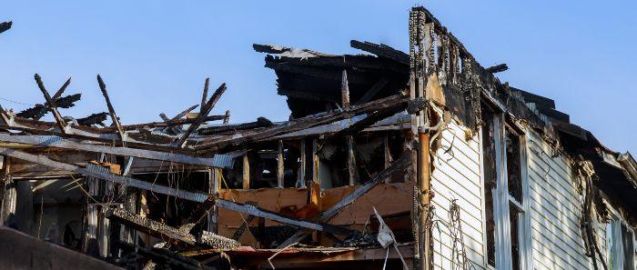 fire damage macon