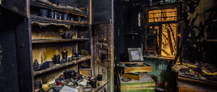 macon fire damage restoration