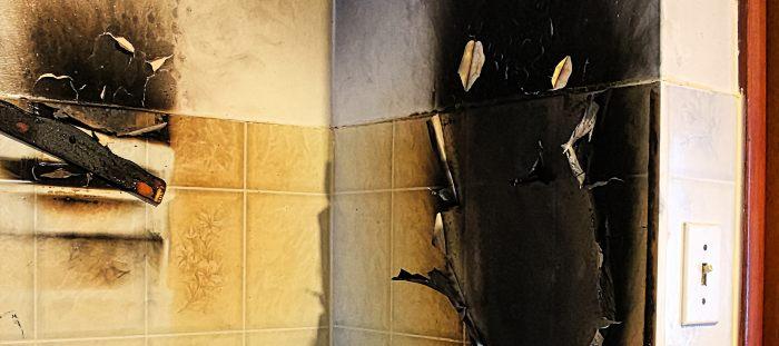 warner robins fire damage restoration