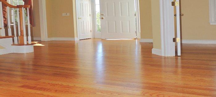 floor installation, flooring install, flooring installation, floor installation, hardwood flooring, remodeling, home remodeling